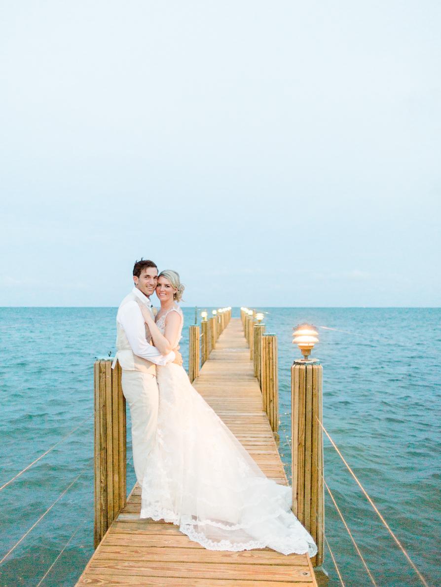 caribbean-resort-wedding-40