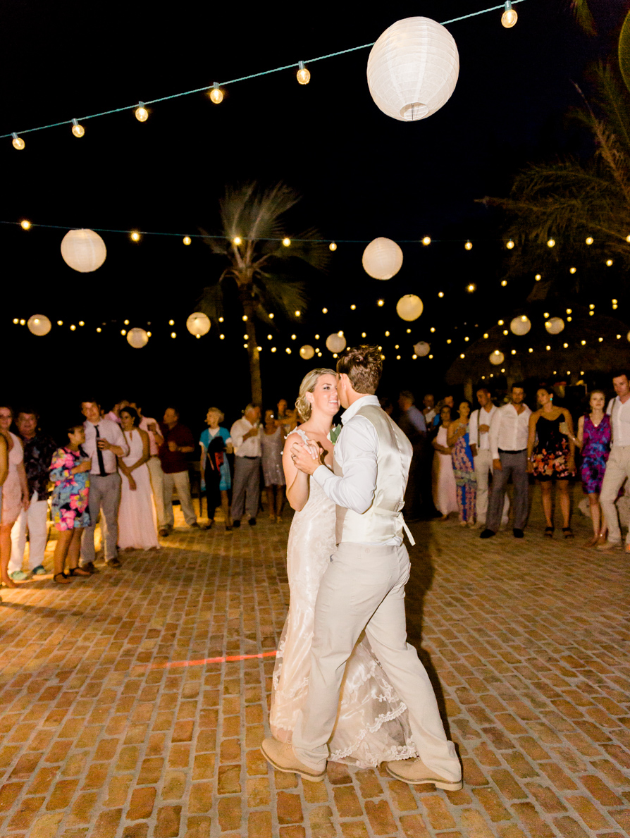 caribbean-resort-wedding-41