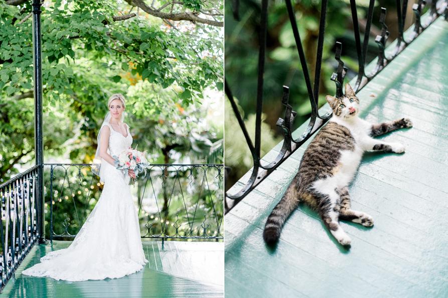 hemingway-house-weddings-1