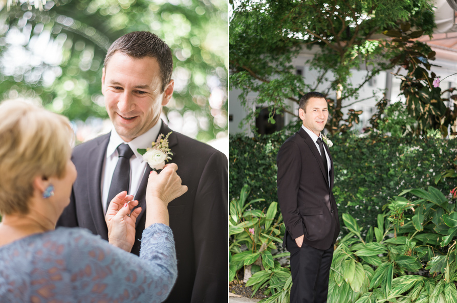 hemingway-house-weddings-1