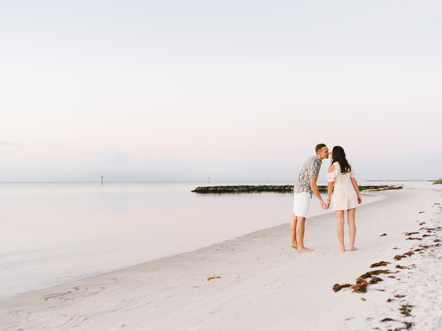 key west engagement, key west photographer, florida keys photographer, florida keys weddings