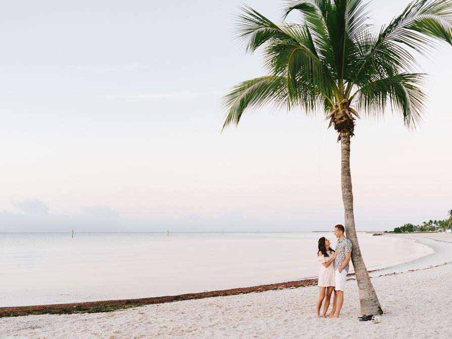 key west engagement, key west photographer, florida keys photographer, florida keys weddings