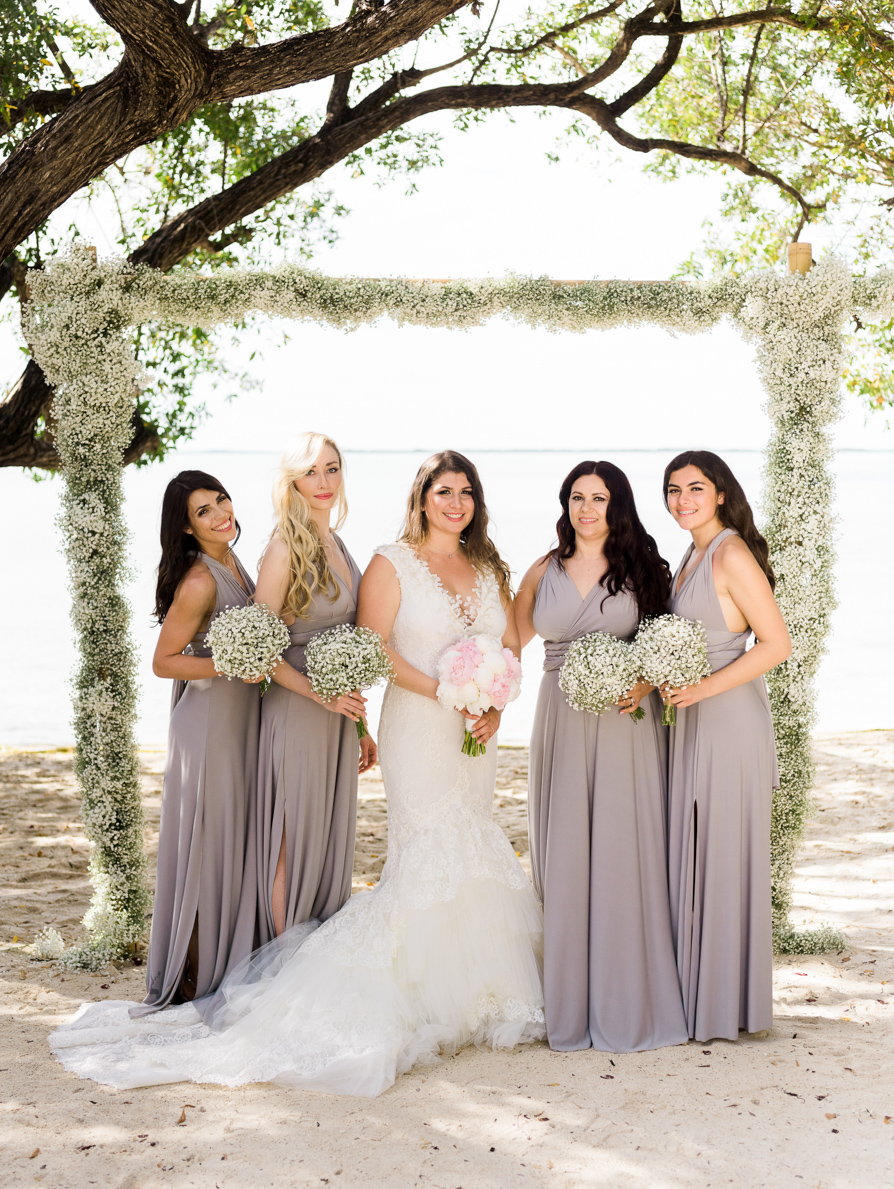 key largo catholic girl personals Meet thousands of beautiful single girls online seeking guys for dating, love, marriage in florida.