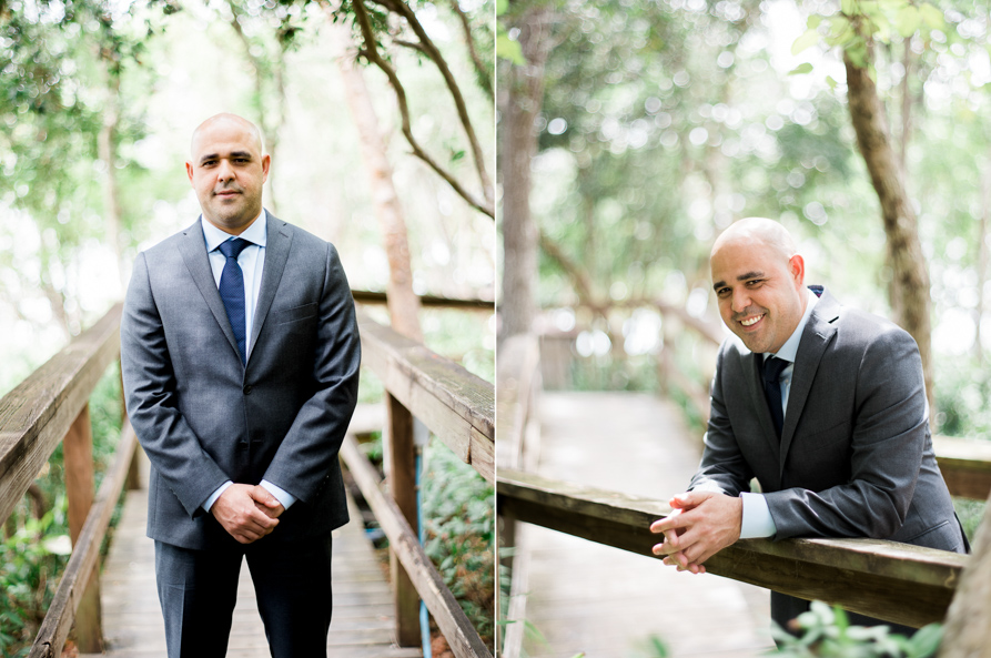 Key largo wedding photographer