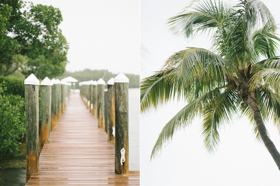 Private Island Wedding Care Studios