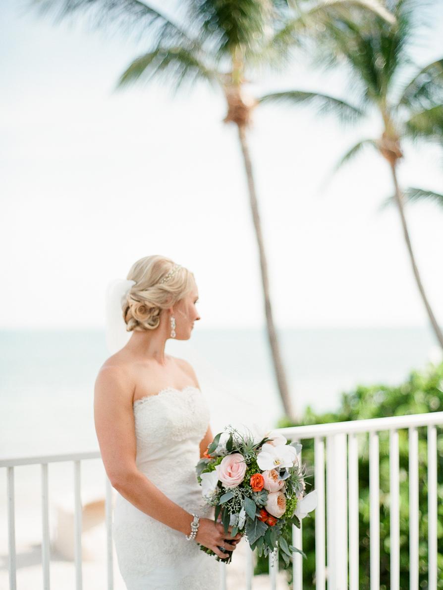 5 West Studios Wedding Photography: The Reach Key West Photographer Wedding