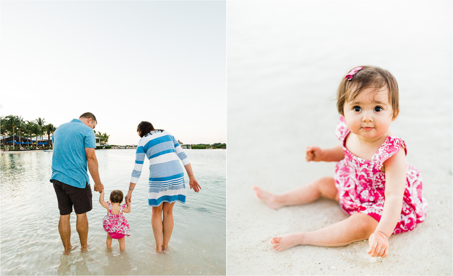 Florida Keys Family photographer, florida keys photographer