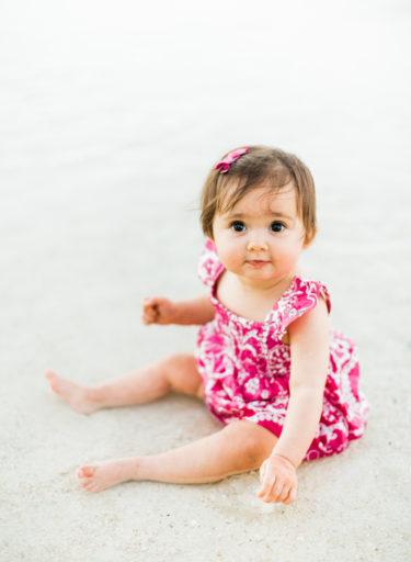 Florida keys Family photographer