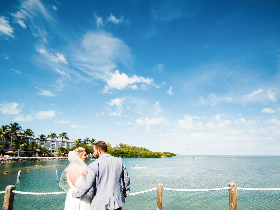 Florida Keys wedding photographers, Key West wedding photographer, florida keys beach weddings, best wedding photographers