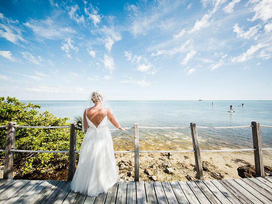 Florida Keys wedding photographers, Key West wedding photographer, florida keys beach weddings, best wedding photographers