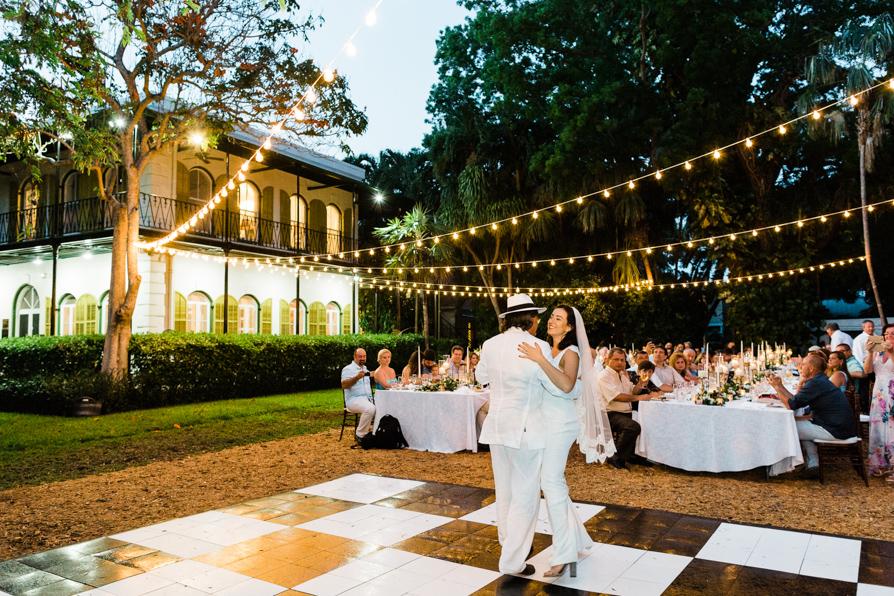 Key West Photographer, Key West Weddings