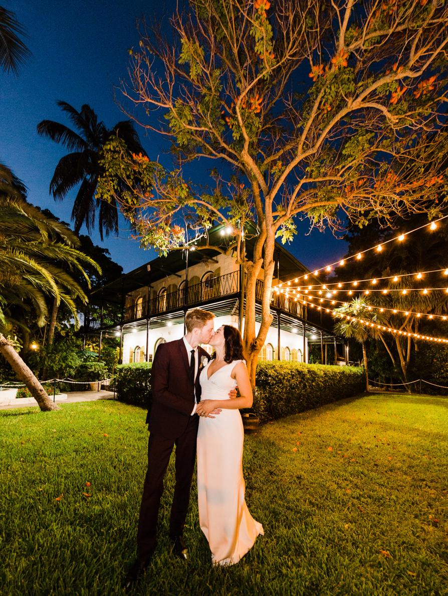 Key West Photographer, Key West Weddings