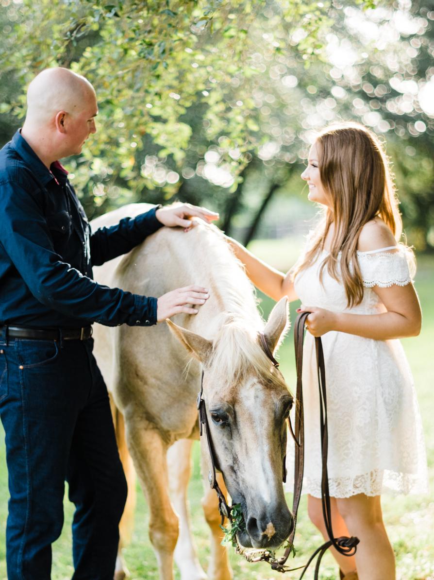 Equine Engagement, South Florida