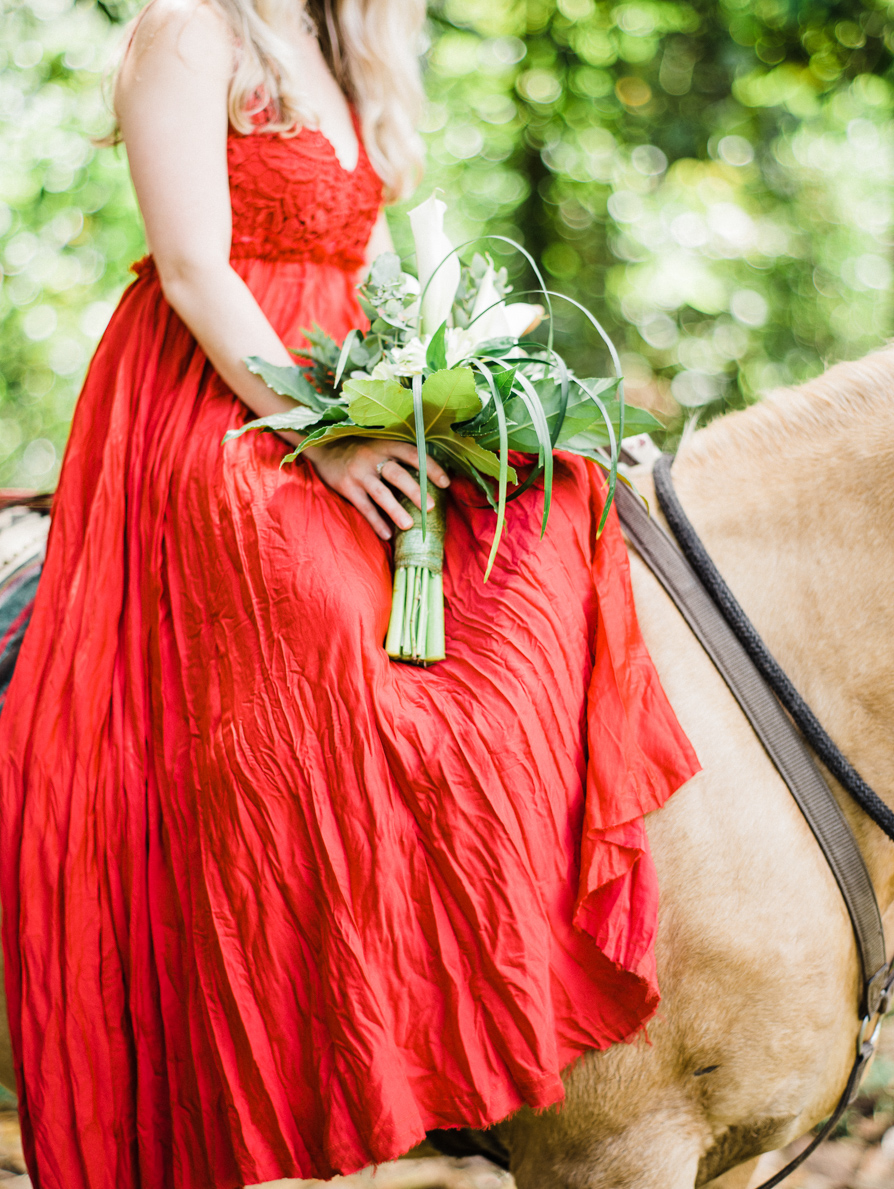 Costa rica photographer, costa rica wedding photographer, elope in costa rica