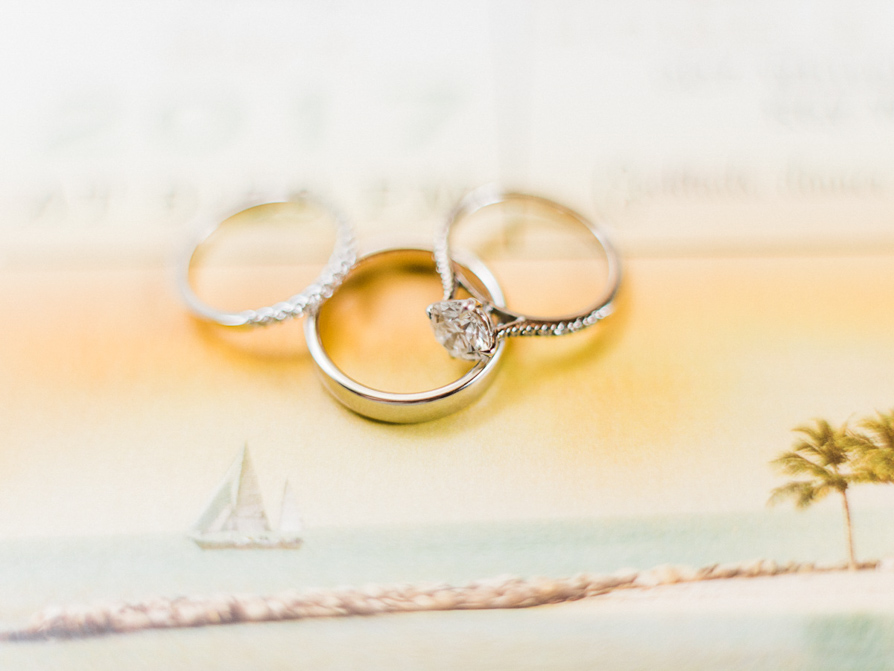 Key West wedding photographer