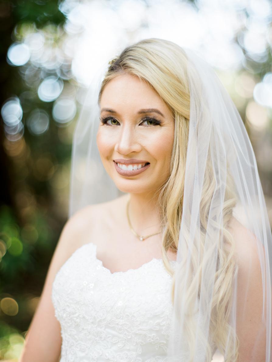 Key West Beach Wedding, key west photographer