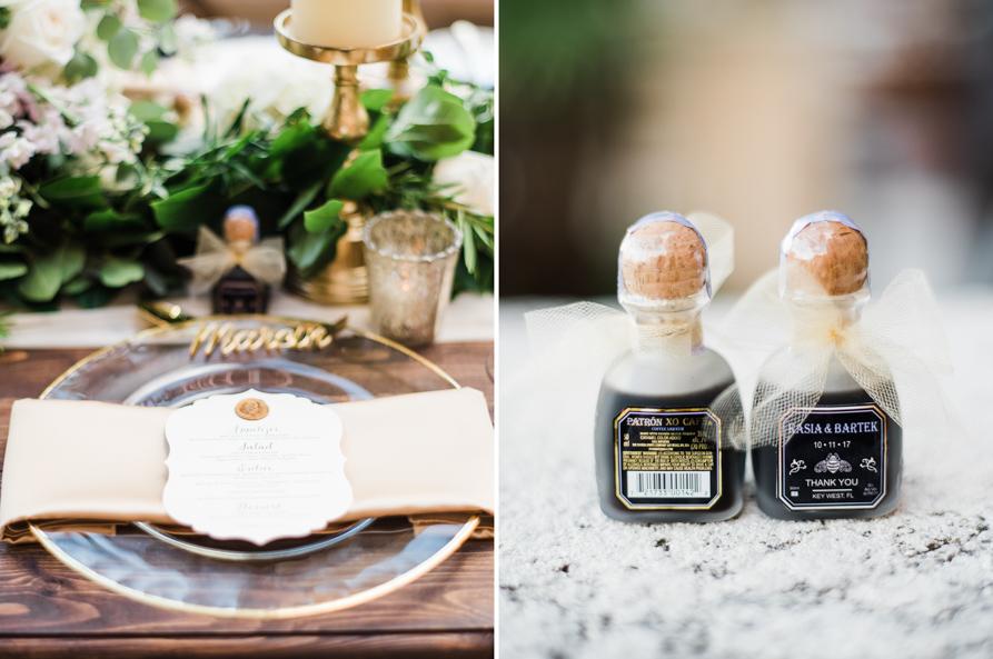 Boca Raton Weddings