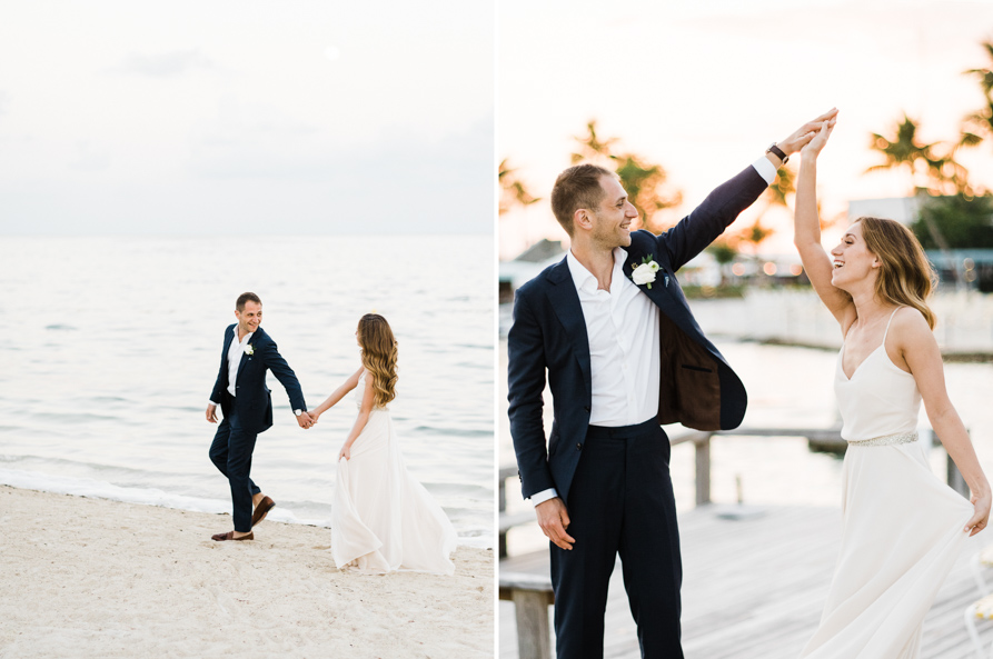 Islamorada Weddings