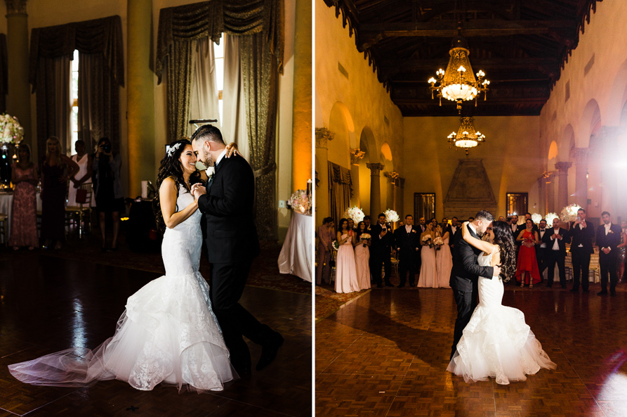 Hindu Weddings, Destination Wedding Photographer, The Biltmore Hotel