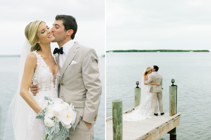Islamorada Beach Weddings, Care Studios, Islamorada Photographer