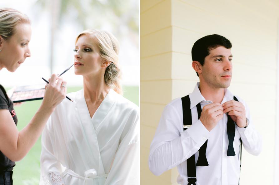 Islamorada Beach Weddings, Care Studios, Islamorada Photographer