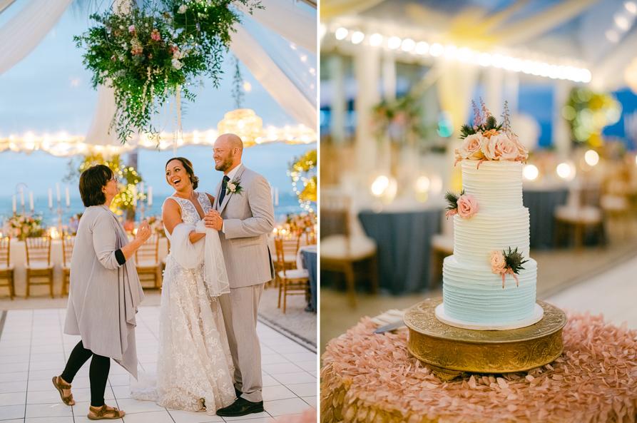 Key West Beach Wedding-AN-1