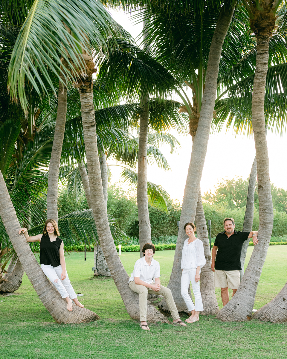 Family Photographer Key Largo Islamorada Key West