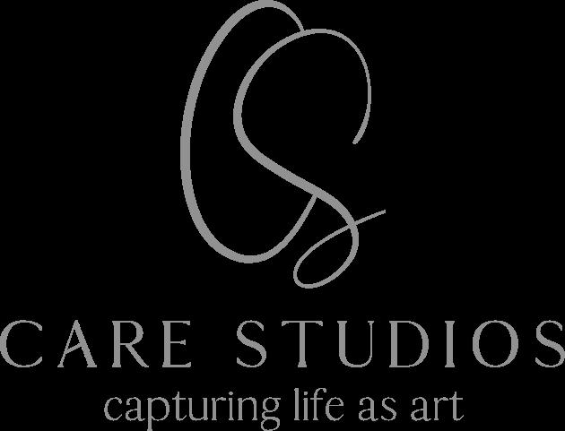 Care Studios Logo