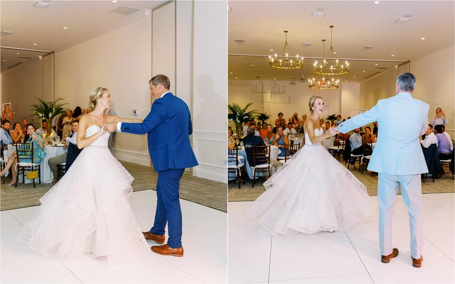 Islabella Resort Weddings, Florida Keys